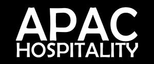 APAC Hospitality